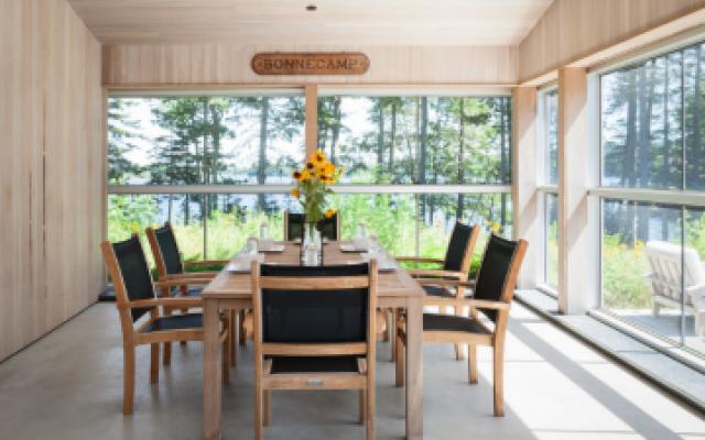 田園風格裝修的廚房,你喜歡的都在這!