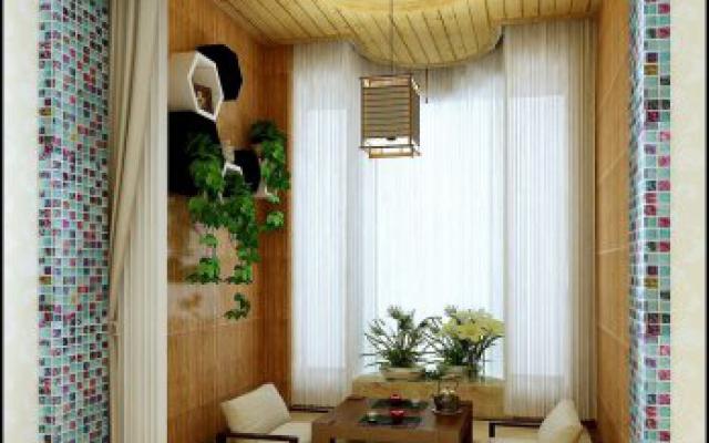 裝修房子設計3個方法,都是不能馬虎的!