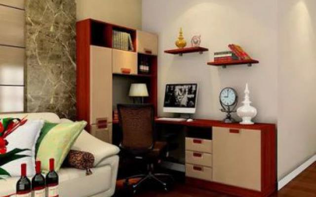如何將小戶型室內裝修擴大20㎡?