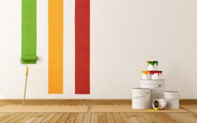 六個辦法幫你搞定新房裝修後的油漆味!