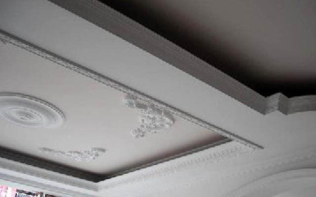 什麼是石膏線?如何辨別石膏線的優劣?